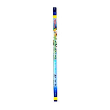 Aquamedic tubo fluorescente T5 10000K para acuario
