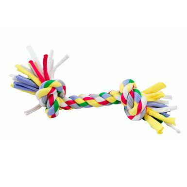 Juguete cuerda Guabu para puppy