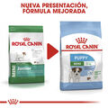 Royal Canin Mini Puppy image number null
