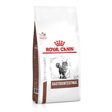 Royal Canin Feline Veterinary Diet Gastro Intestinal
