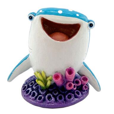 Penn-Plax figurita Mini Destiny para acuarios