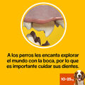 Pedigree DentaStix Razas Medianas, , large image number null