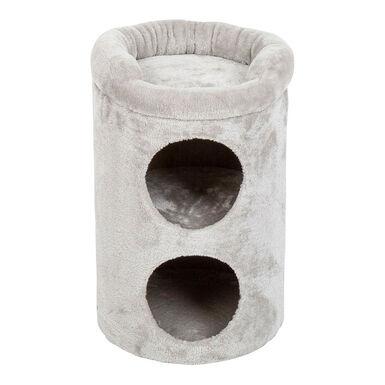 Cama Scratch Bahamas Tube de Catshion