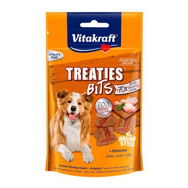 Vitakraft Treaties para perros