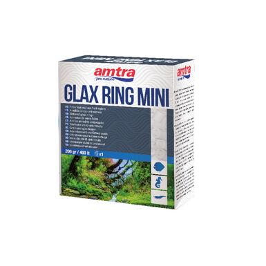 Wave GlaX Ring anillos de cerámica para acuarios