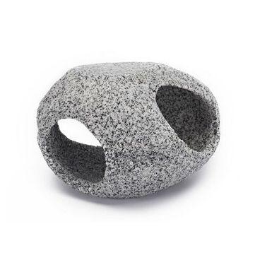 Penn Plax piedra litio decoración para acuario