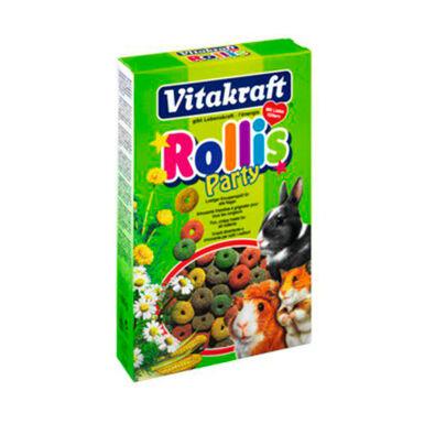 Vitakraft Rollis Party 500 gr