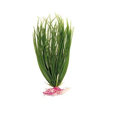 Croci Acorus planta de plástico para acuarios