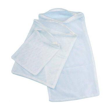 Aquamedic bolsas para filtro de acuario