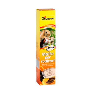 Malta para roedores de Gimpet 50 gr