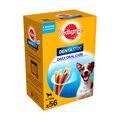 snacks_dentales_pedigree_dentastix_pequenas_56u_02_PED276743_M.jpg image number null