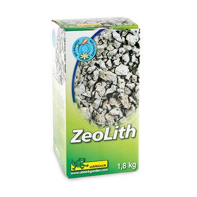 Ubbink Zeolita filtrado de amonio en estanques