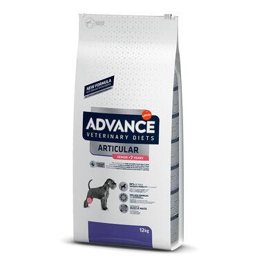 Affinity Advance Veterinary Diet Articular +7 12 kg