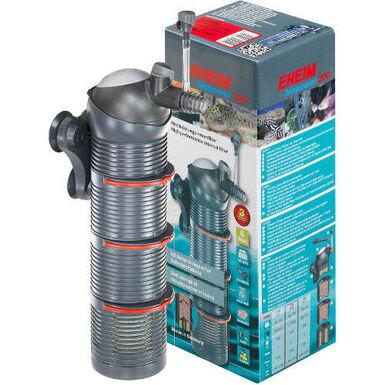 Eheim Biopower filtro interior para acuarios