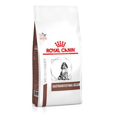 Royal Canin Veterinary Diet Gastro Intestinal Junior