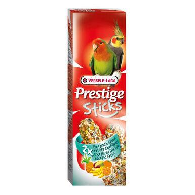 Versele-Laga Prestige frutas para pájaros