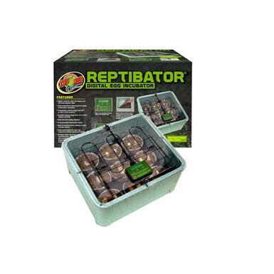 Zoo Med Reptibator incubadora digital