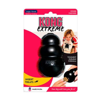 Kong Extreme Juguete para perros