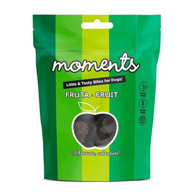 Moments snacks para perro 60 gr