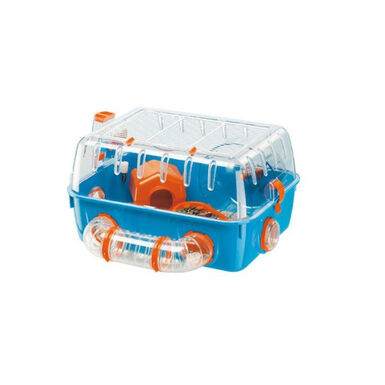 Ferplast Combi1 complemento modular jaula hámster