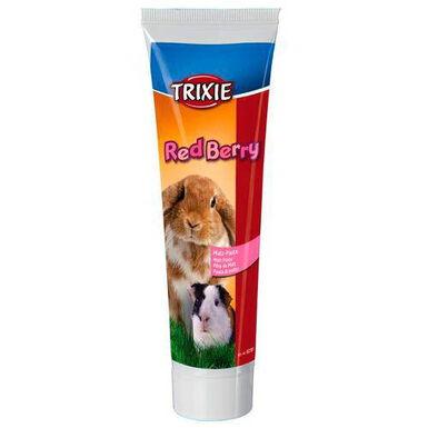 Trixie pasta de malta para roedores