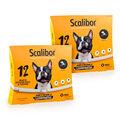 Scalibor Collar Antiparasitario para perros, , large image number null