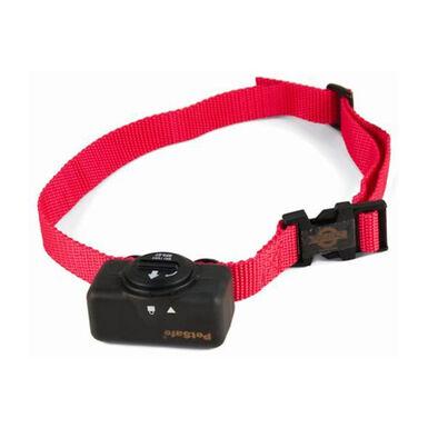 Collar PetSafe Antiladrido
