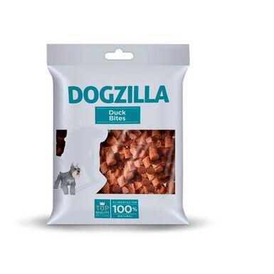 Dogzilla Duck Bites 100 gr