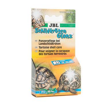 JBL desparasitador y abrillantador para tortugas