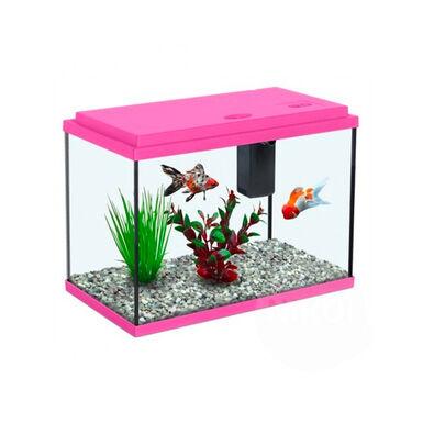 Acuario Aquatlantis Funny Fish 35