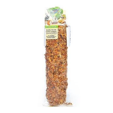 Barrita de verduras Vitakraft sabor Fritten