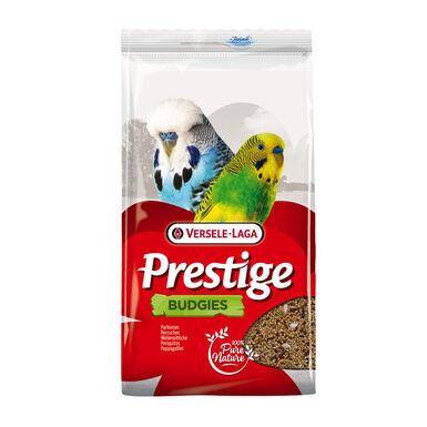 Versele Laga Budgies Prestige