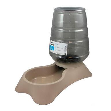 Bebedero Tolva Oasis 11 L de Outech