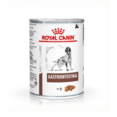 Royal Canin Lata Veterinary Diet Gastro Intestinal