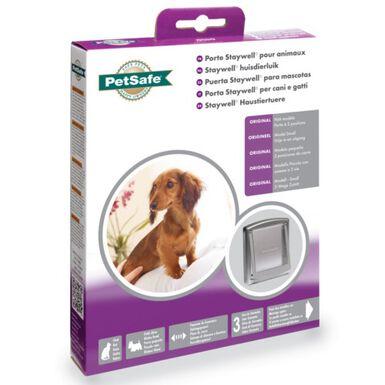 PetSafe Staywell puerta pequeña para mascotas