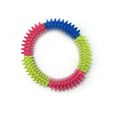 Hula hoop de Play & Bite - L
