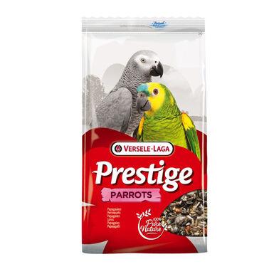 Alimento Versele Laga Prestige para loro y papagayo 1 kg