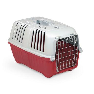 TK Pet Madrid transportin para perros pequeños