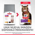 Hill's Science Plan Feline Sensitive Stomach and Skin 1,5 kg, , large image number null