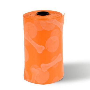 Simple Solution Fashion Rolls bolsas higiénicas