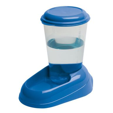 Ferplast Nadir dispensador de agua para mascotas