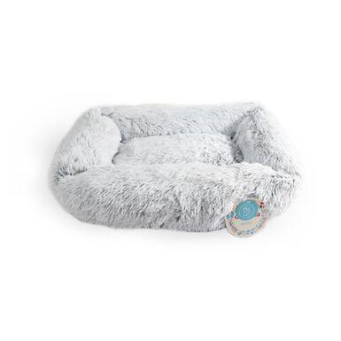 Ombala Warmy Cama para perros