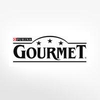 Ofertas Gourmet