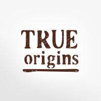 Ofertas True Origins