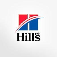 Ofertas Hills