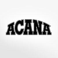 Ofertas Acana