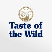 Ofertas Taste of the Wild