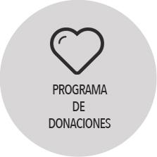 adopcion donaciones