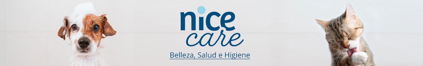 Nice Care