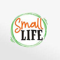Ofertas Small Life